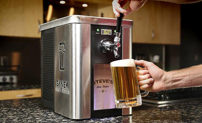 Synek-Beer-Tap
