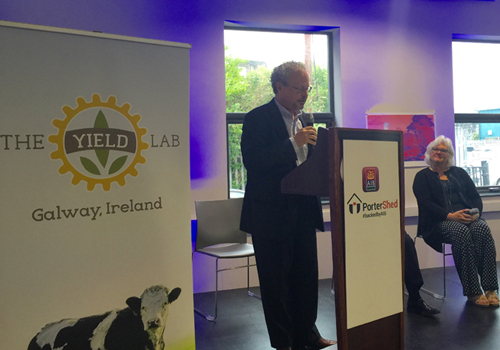 Yield-Lab-Galway-1-Web